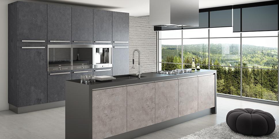 cocinas-puntocom-modelo-cocina005_mejoradaLOGISIETE_AMB