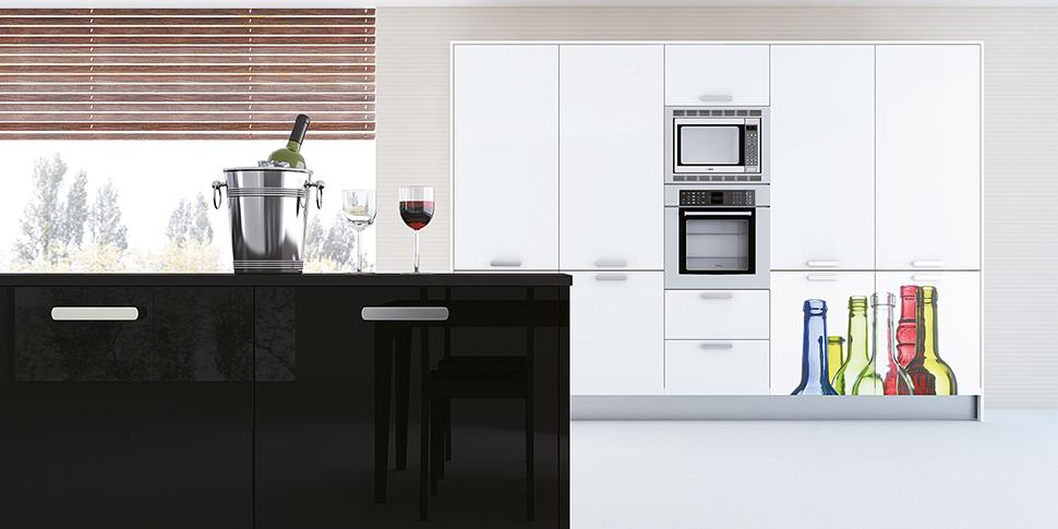 cocinas-puntocom-modelo-cocinalogisietemejorada_catalogo_botellas