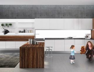 Cocinas-puntocom-acabados-calidad-puertas-maxximatt-maxigloss-blanco-roble
