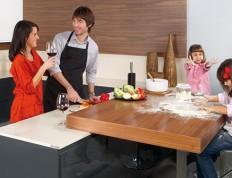 Cocinas_puntocom_muebles_en_kit_cocina_blog_segura-para-ninos-1